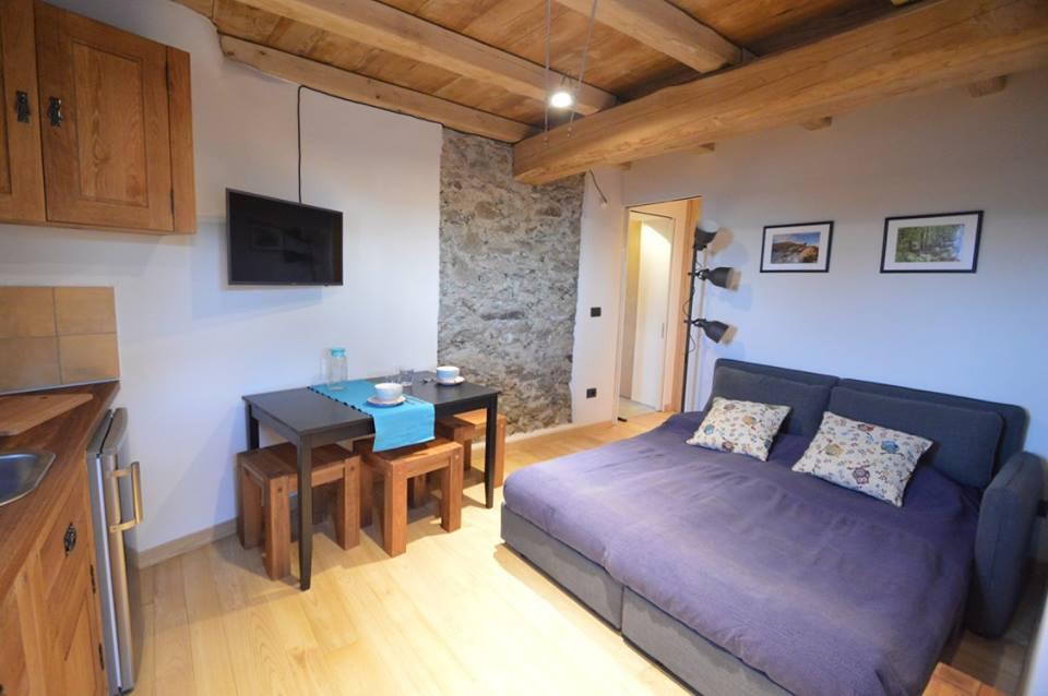 double-room4